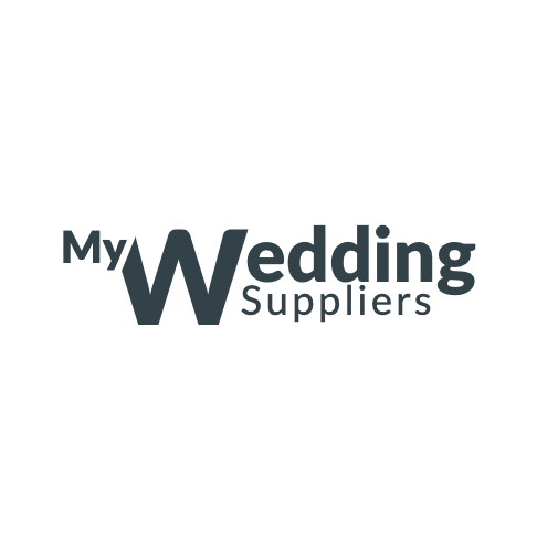 cropped-my-wedding-suppliers-uk