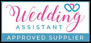 weddingassistantapprovedsupplier